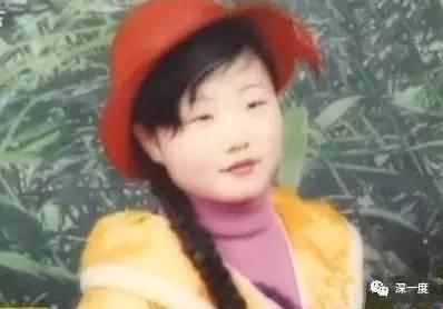 变卖遭遇唱残疾人15女孩头像失踪年前健全了简约元女生四肢二次吧图片