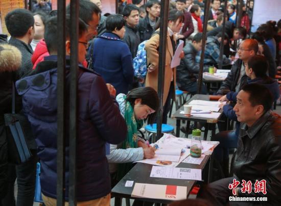 武汉:大学毕业生购房可