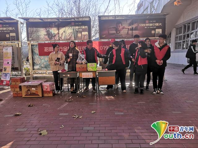 2019免押金微信红包群:洛阳市烟草专卖局组织开展安全生产培训