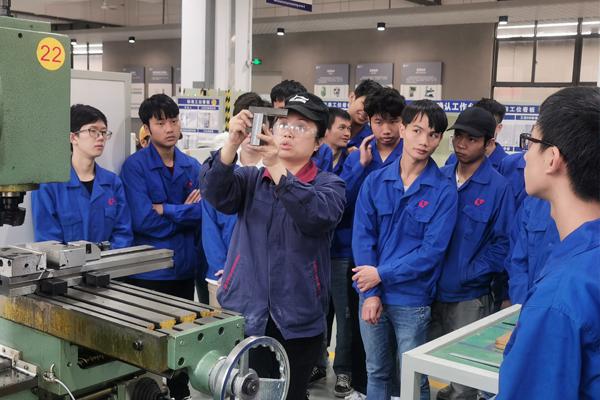 http://www.reviewcode.cn/rengongzhinen/114475.html