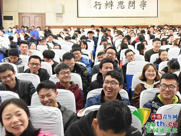江西省学分制改革14所试点高校跨校选课启动 学分互认成为现实